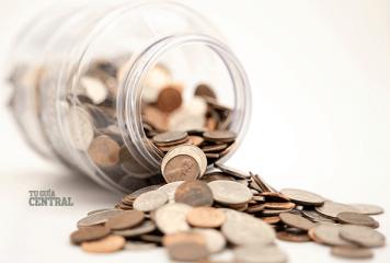 Consejos de bajo presupuesto para tu negocio