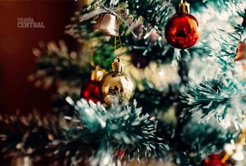 ¡Para los negocios ya es Navidad!
