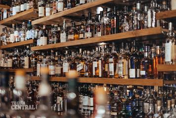 Bebidas alcohólicas: otra categoría importante en tu negocio